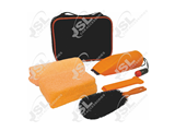 J055096 Compact Interior Cleaning Kit