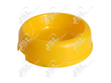 J803099 Pet Bowl M Size